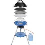 Campingaz Party Grill 600 Campingkooktoestel - 1-pits - 4000 Watt
