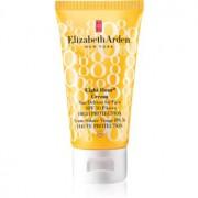 Elizabeth Arden Eight Hour Cream Sun Defense For Face crema solar facila SPF 50 50 ml