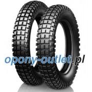 Michelin Trial Competition ( 2.75-21 TT 45L M/C, koło przednie )