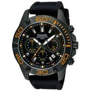 Ceas barbatesc Pulsar PT3313X1 Cronograf 10 ATM