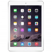 Apple iPad Air 2 16 GB Wifi + 4G Plata Libre