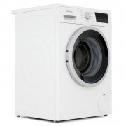 Siemens iQ300 WM14N201GB Washing Machine - White
