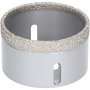 Bosch X-LOCK dijamantski sekač Best for Ceramic Dry Speed 70x35 - 2608599023