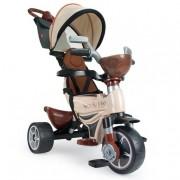 INJUSA - Triciclo Body Trike (varios colores)