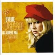 Sylvie Vartan - Les Années Rca 1961-1983 (2CD)