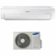 9701010441 - Klima uređaj Samsung AR12KSWSBWKNZE