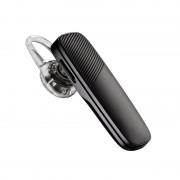 Casca Plantronics Explorer 500, Bluetooth, certificat de claritate HD Voice, negru