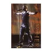 Usher-Live-Poster