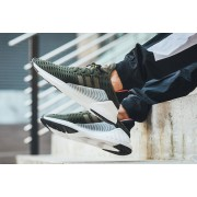 Adidas ClimaCool Low