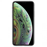 Smart telefon Apple iPhone XS 256GB Space Grey, mt9h2se/a