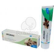 Uromax supliment alimentar pentru câini și pisici 100 g