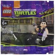 LEGO Teenage Mutant Ninja Turtles (5002127)