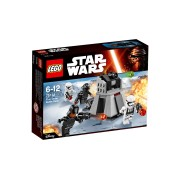 LEGO Star Wars - First Order Battle Pack (75132) LEGO