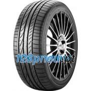 Bridgestone Potenza RE 050 A EXT ( 285/35 R18 97Y MOE, runflat )