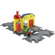 Set Ferma lui McColl Thomas and Friends Take and Play