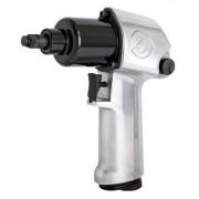 """Pistol pneumatic 3/8"""" - 1541 - UNIOR - 175 - 139"""