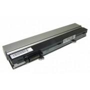 Baterie compatibila laptop Dell Latitude E4300