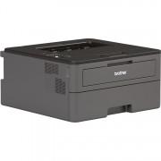 Brother HL-L2370DN laserprinter USB 2.0, RJ-45