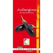 Seminte de vinete de Barbentane
