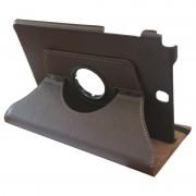 Galaxy Tab A 9.7 hoes bruin