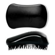 Dessata Csodakefe Orginal Black (Magic Hair)