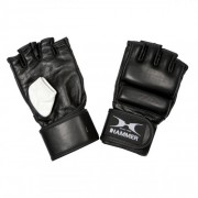 "Hammer MMA ""FIGHT"" Handschoenen"