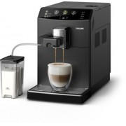 Philips 3000 series Volautomatische espressomachine HD8829/01