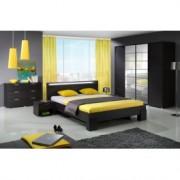 Mobila dormitor Grosset