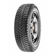 Anvelope Michelin Alpin A4 175/65R14 82T Iarna
