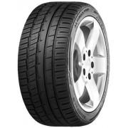Anvelopa vara General Tire 225/55R17 101Y Altimax Sport