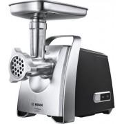 Uređaj za mljevenje mesa Bosch MFW68680