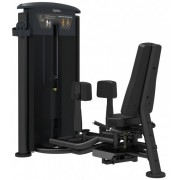 Aparat adductori/abductori Impulse Fitness IT 9508
