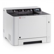 Imprimanta Laser Kyocera Color Ecosys P5026Cdw