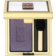 Elizabeth Arden Beautiful Color Eye Shadow sombra de ojos tono 23 Amethyst 2,5 g