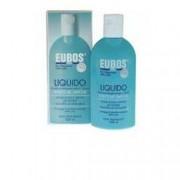 Morgan Srl Eubos Detergente Liq Ric 400ml
