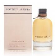 Bottega Veneta Eau De Parfum Spray 75 Ml