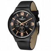 DANIEL KLEIN DK10839-5 Мъжки Часовник
