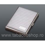 Tabachera metalica kingsize 0101