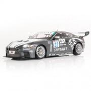 2008 Jaguar XKR GT3 [Minichamps 150081333]