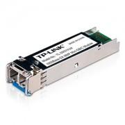 Modul MiniGBIC TP-Link TL-SM311LM
