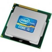 Intel Processor Intel Core i5 3470 (3,2GHz)