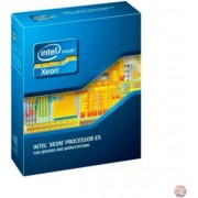 Procesor Intel Server Xeon E5-2660 (Octa Core, 2.20 GHz, 20 MB, S2011-0) box