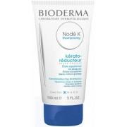 BIODERMA ITALIA Srl Node K Shampoo 150ml