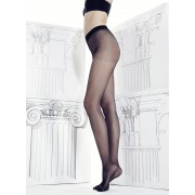 Omero Comfortissimo 70 - Sheer to waist support tights with body-shaping panty