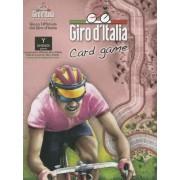 Giro D'Italia Card