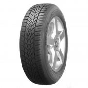 Dunlop WINTER RESPONSE 2 MS 195/60/R15 88T