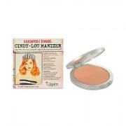 TheBalm Cindy-Lou Manizer illuminatore e ombretto per occhi 8,5 g donna