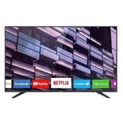 Engel Axil Television Led Engel 40 Le4081sm Full Hd Smart Tv