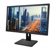 """AOC I2375PQU 23"""" Full HD LED Flat Black computer monitor"""