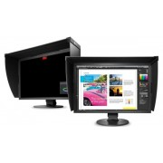 EIZO Monitor ColorEdge CG2420 24